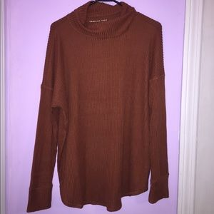 NWT American Eagle sweater!